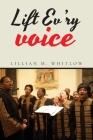 Lift Ev'ry Voice Cover Image