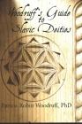 Woodruff's Guide to Slavic Deities Cover Image