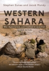 Western Sahara: War, Nationalism, and Conflict Irresolution, Second Edition (Syracuse Studies on Peace and Conflict Resolution) Cover Image