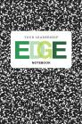 Your Leadership Edge Notebook Cover Image