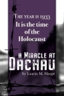 A Miracle at Dachau Cover Image