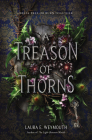 A Treason of Thorns Cover Image