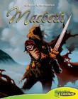 Macbeth (Graphic Shakespeare) Cover Image