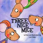Three Nice Mice Cover Image