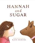 Hannah and Sugar Cover Image