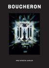 Boucheron: Free-Spirited Jeweler Cover Image