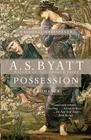 Possession: A Romance Cover Image