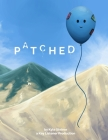 Patched Cover Image