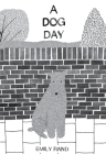 A Dog Day Cover Image