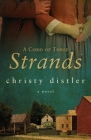 A Cord of Three Strands Cover Image