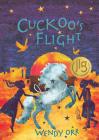Cuckoo's Flight Cover Image