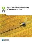 Agricultural Policy Monitoring and Evaluation 2020 Cover Image