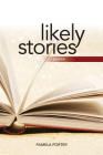 Likely Stories Cover Image