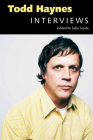 Todd Haynes: Interviews (Conversations with Filmmakers) Cover Image
