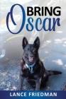 Bring Oscar Cover Image