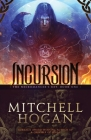 Incursion Cover Image