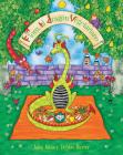 Floro, El Dragon Vegetariano Cover Image