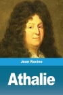 Athalie Cover Image
