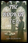 The Book of Tea Annotated Cover Image