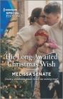 The Long-Awaited Christmas Wish Cover Image
