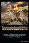 Sovereign Evils Cover Image