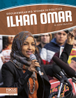 Ilhan Omar Cover Image