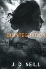 Disintegration Cover Image