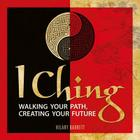 I Ching Cover Image