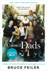 The Council of Dads: A Story of Family, Friendship & Learning How to Live Cover Image