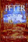 Peter - Goblin Power (Peter: A Darkened Fairytale, Vol 8): Short Poems & Tiny Thoughts Cover Image