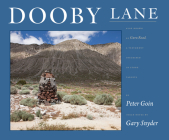 Dooby Lane: Also Known as Guru Road, A Testament Inscribed in Stone Tablets by DeWayne Williams Cover Image