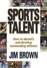 Sports Talent Cover Image