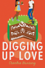 Digging Up Love Cover Image