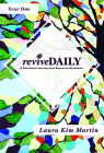 reviveDAILY: A Devotional Journey from Genesis to Revelation Cover Image