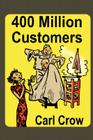 400 Million Customers Cover Image