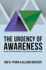The Urgency of Awareness Cover Image