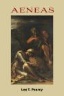 Aeneas Cover Image