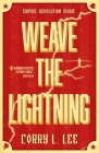 Weave The Lightning Cover Image