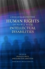 Challenges to the Human Rights of People with Intellectual Disabilities Cover Image