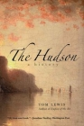 The Hudson: A History Cover Image