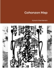 Gohonzon Map Cover Image