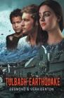 Tulbagh Earthquake Cover Image