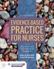 Evidence-Based Practice for Nurses: Appraisal and Application of Research: Appraisal and Application of Research Cover Image