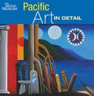 Pacific Art in Detail Cover Image