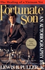 Fortunate Son: The Healing of a Vietnam Vet Cover Image