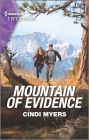 Mountain of Evidence Cover Image
