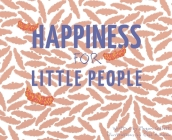 Happiness for Little People Cover Image