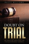 Doubt On Trial Cover Image