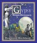 Gypsy Dream Dictionary Cover Image