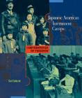 Japanese American Internment Camps Cover Image